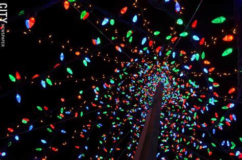 sonnenberg gardens christmas lights decoratingspecial com