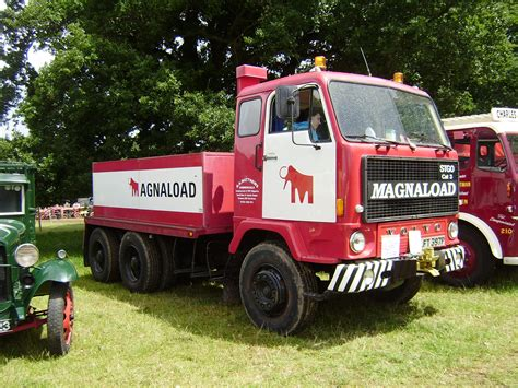 volvo trucks tractor construction plant wiki  classic vehicle  machinery wiki