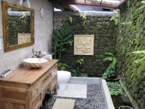 Outdoor Bathrooms Ideas Pin Outdoor Bathroom Design Ideas On Pinterest