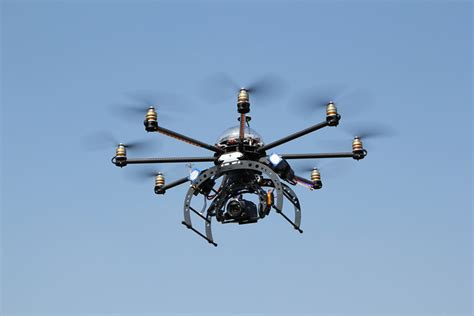 drone media media attorney thinks florida s new drone is