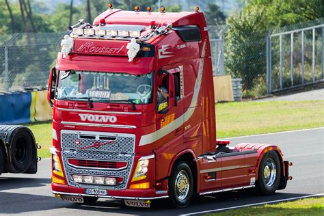 volvo 500 truck volvo truck images hd volvo truck pictures free to download