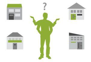 wie finde ich einen guten architekten immobilien insider expertenwissen kompakt aufbereitet