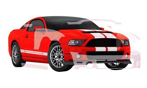 best car selling websites car selling websites new car release information