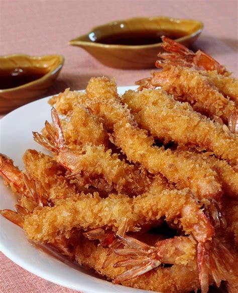 25 best ideas about shrimp tempura roll on pinterest sushi rolls homemade sushi rolls and