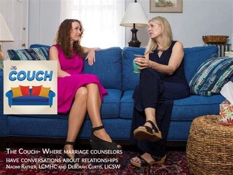 on the couch podcast on the couch podcast 28 images on the couch podcast