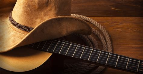 country style guitar how to play country guitar for beginners industry