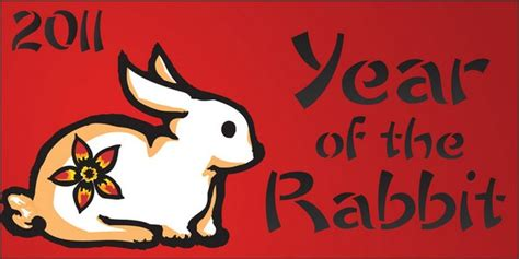 new year of rabbit for fans get ready to celebrate the year