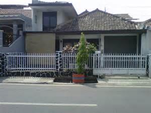 rumah dijual  cimahi