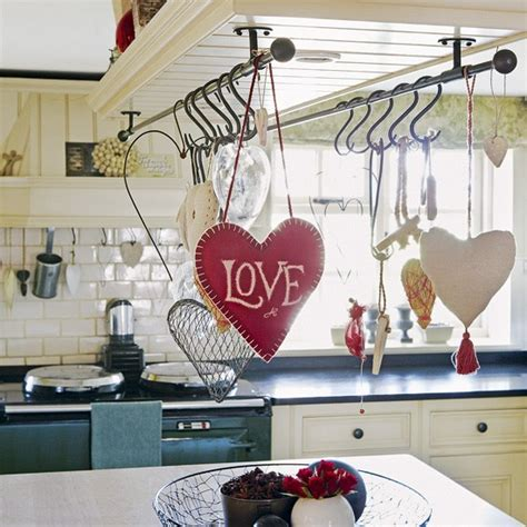 country kitchen accessories kitchen designs decorating