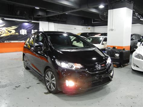 Honda Fit Wiki by Honda Fit Wiki Honda Fit历史 Honda Fit 2009年手动 Honda Fit