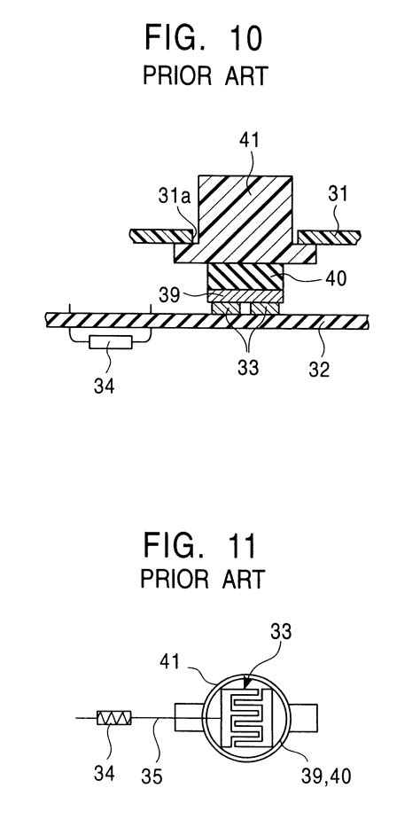 who invented resistor who invented the variable resistor 28 images patent us8125818 method of programming variable