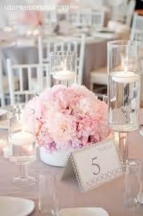 Plastic Centerpiece Vases 25 Best Ideas About Wedding Centerpieces On Pinterest