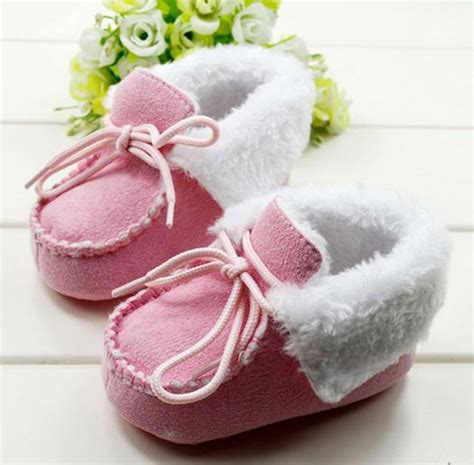 baby snow boots size 3 baby snow boots size 3 mount mercy