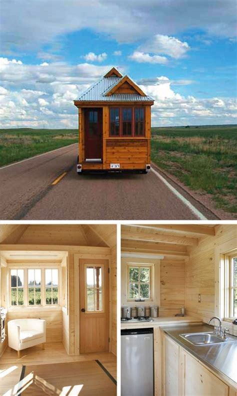 houses mortgage tiny house 16 year old and house on pinterest