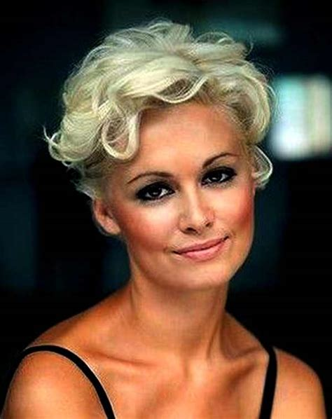 2015 hair trends over 40 hair colors and styles 2015 for women over 40