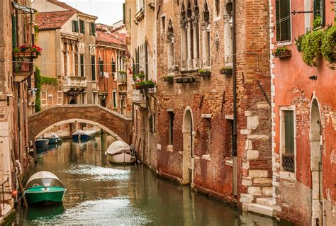 best in venice best venice attractions time out