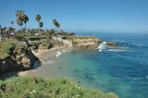 La Jolla La Jolla Cove San Diego California Pictures Of Scenic