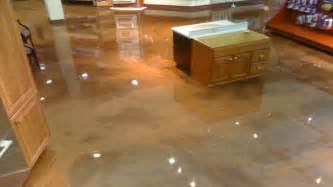 Epoxy Kitchen Floor Epoxy Flooring Kitchen Metallic Epoxy Kitchen Floor Metallic Epoxy Floor Coatings Kitchen
