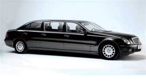 Limo Service York Pa by Jfk Car Service Airport Limo Ny Ct Nj Pa