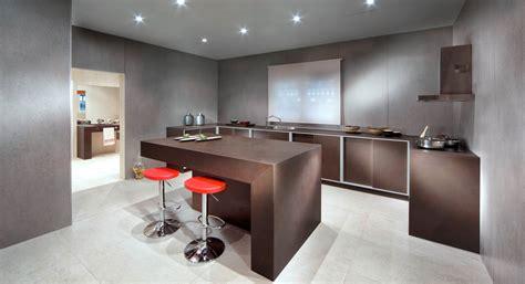 Premier Countertops by Tile Premier Countertops