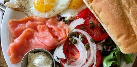 Lemon Poppy Kitchen by The 15 Best Mall Food Spots In Los Angeles Munchies