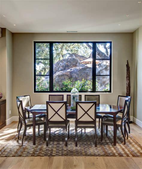 gorgeous mediterranean dining room ideas pinzones