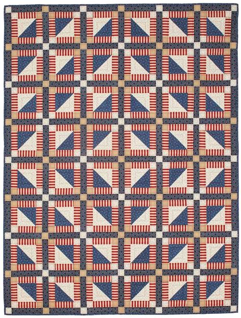 Fons And Porter Quilts Of Valor Patterns by 17 Best Images About Quilts Of Valor On Mccall