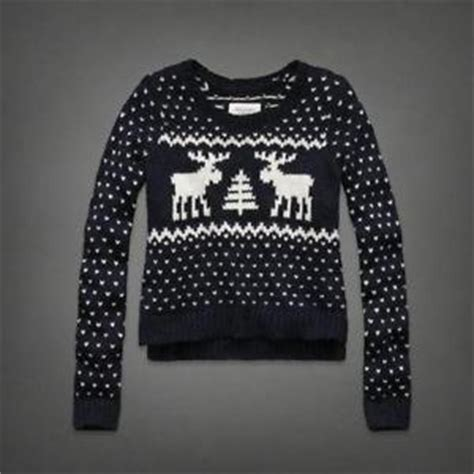 Moose Maroon By Z Shop abercrombie sweater ebay