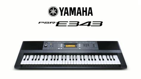Keyboard Yamaha Untuk Pemula 3 keyboard untuk pemula mulai 2 jutaan