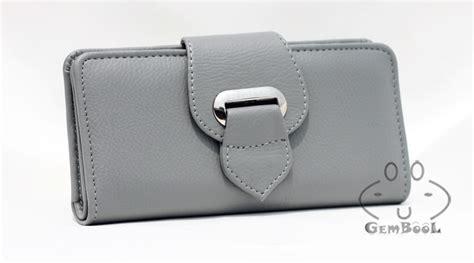 Tas Lipat Trendy Soleil Tas Lipat Stylish New City 20 cari dompet wanita remaja dompet bahan kulit sintetik butik dompet cari dompet wanita remaja
