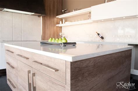 nesting kitchen knives 2018 home comforts