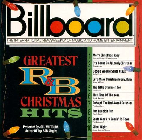 best r b songs billboard greatest r b hits various artists