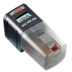 the vectra advantage with battery backup options. make