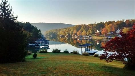 smith mountain lake rentals with boat dock smith mountain lake vacation rental waterf homeaway