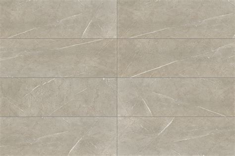 moderne fliesen modern kitchen tile texture kitchen tile texture