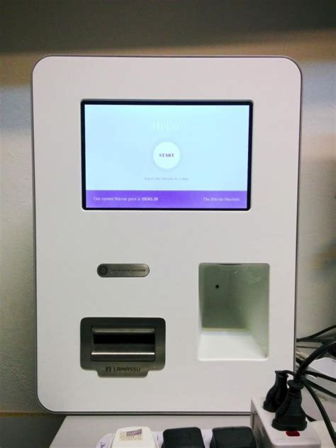 bitcoin atm singapore bitcoin atm in singapore hackerspacesg