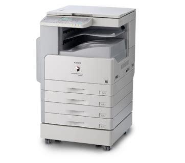 photo copier machine canon copier machine distributor