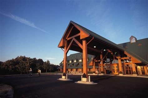 Mahoney State Park Cabin Reservations by Eugene T Mahoney State Park Ashland Ne Wedding Venue