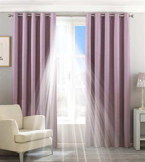 72 blackout curtains blackout eyelet curtains 66 x 72 curtain menzilperde net