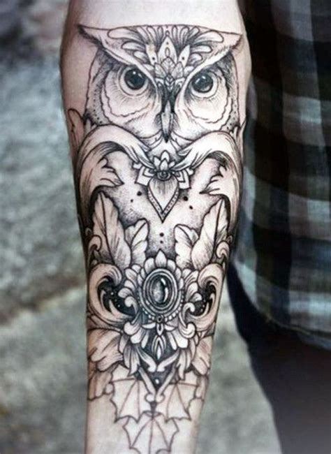 27 best tattoos images on 27 best outer forearm designs images on