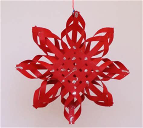 manualidades con ana kholl adorno para navidad estrella manualidades para todos