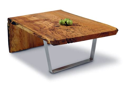 wood slab coffee table coffee tables ideas wood slab coffee table plans rustic