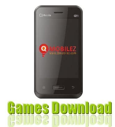 qmobile a300 themes ebooks for qmobile