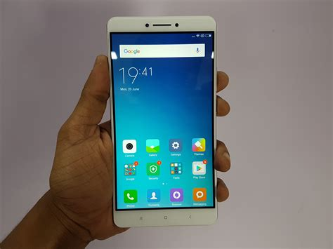what of is max xiaomi mi max faq pros cons user queries and answers