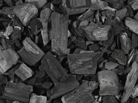 wood pyrolysis plant  sale pyrolysis process  wood