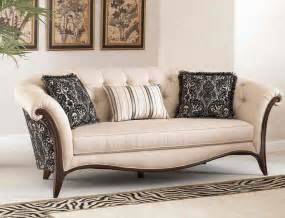 designer sofas best 25 wooden sofa set designs ideas on sofa