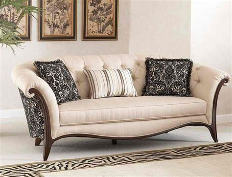 designer fabric sofas best 25 wooden sofa set designs ideas on pinterest