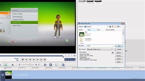 tutorial ulead youtube easycap ulead hd recording settings tutorial youtube