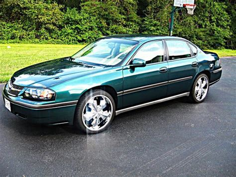 how it works cars 2001 chevrolet impala on board diagnostic system cam impala 2001 chevrolet impala specs photos modification info at cardomain