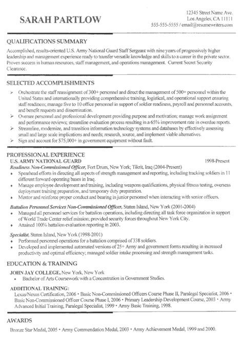 logistics manager cover letter marines logistics resume free